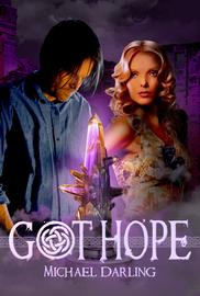 Got Hope - cover
