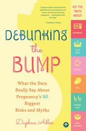 Debunking the Bump - cover