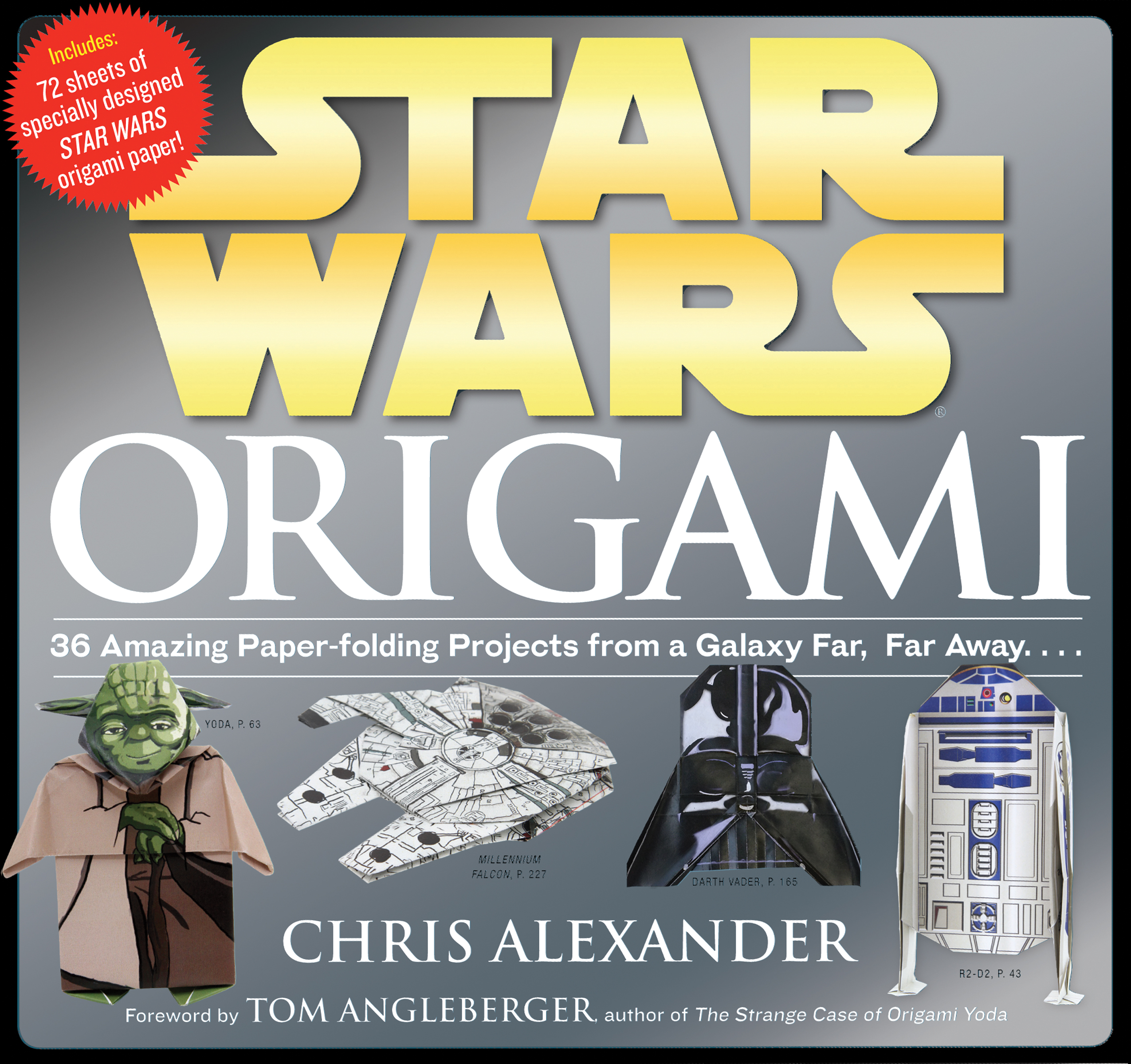 Origami Yoda: Emperor Pickletine Rides the Bus - Scholastic Shop | 2400x2550