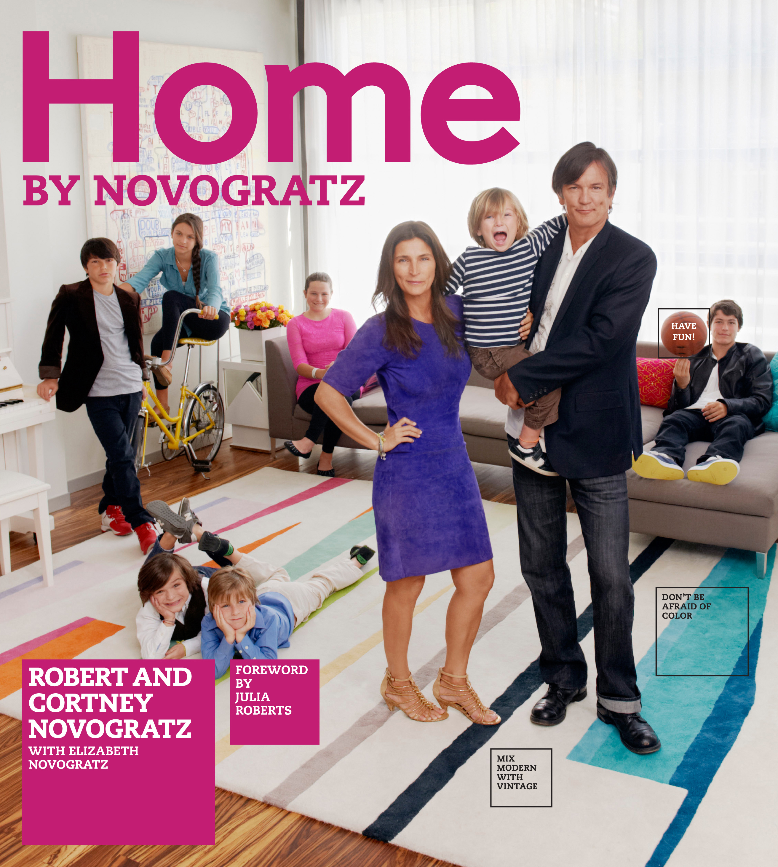 download high res image - Home By Design Magazine
