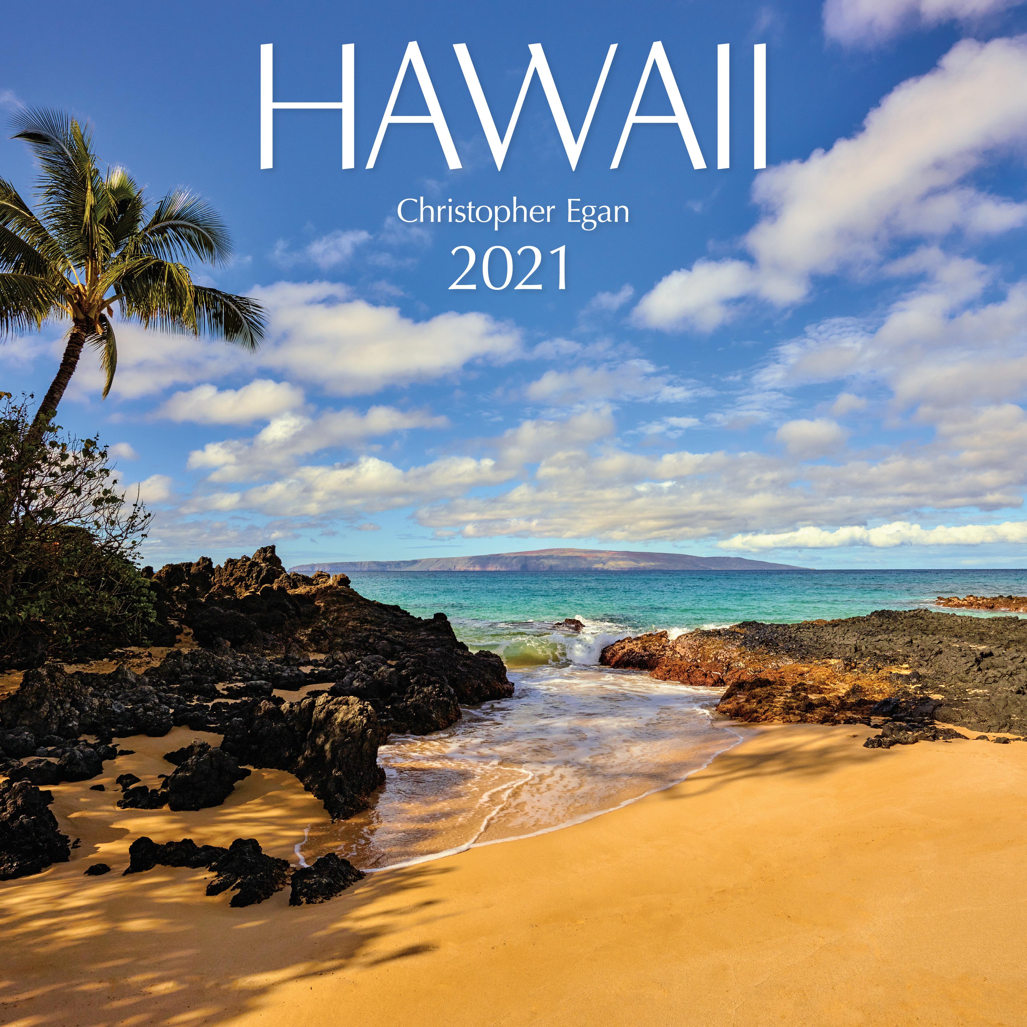 Im Hawaii 2021