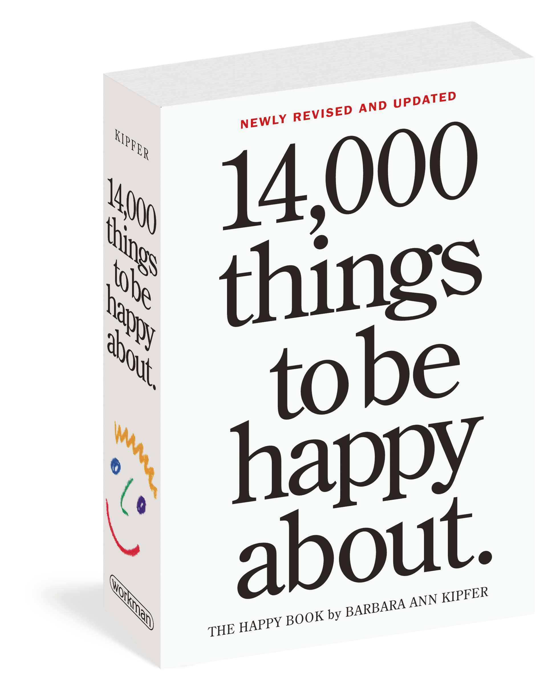 14000 things to be happy about ebook free