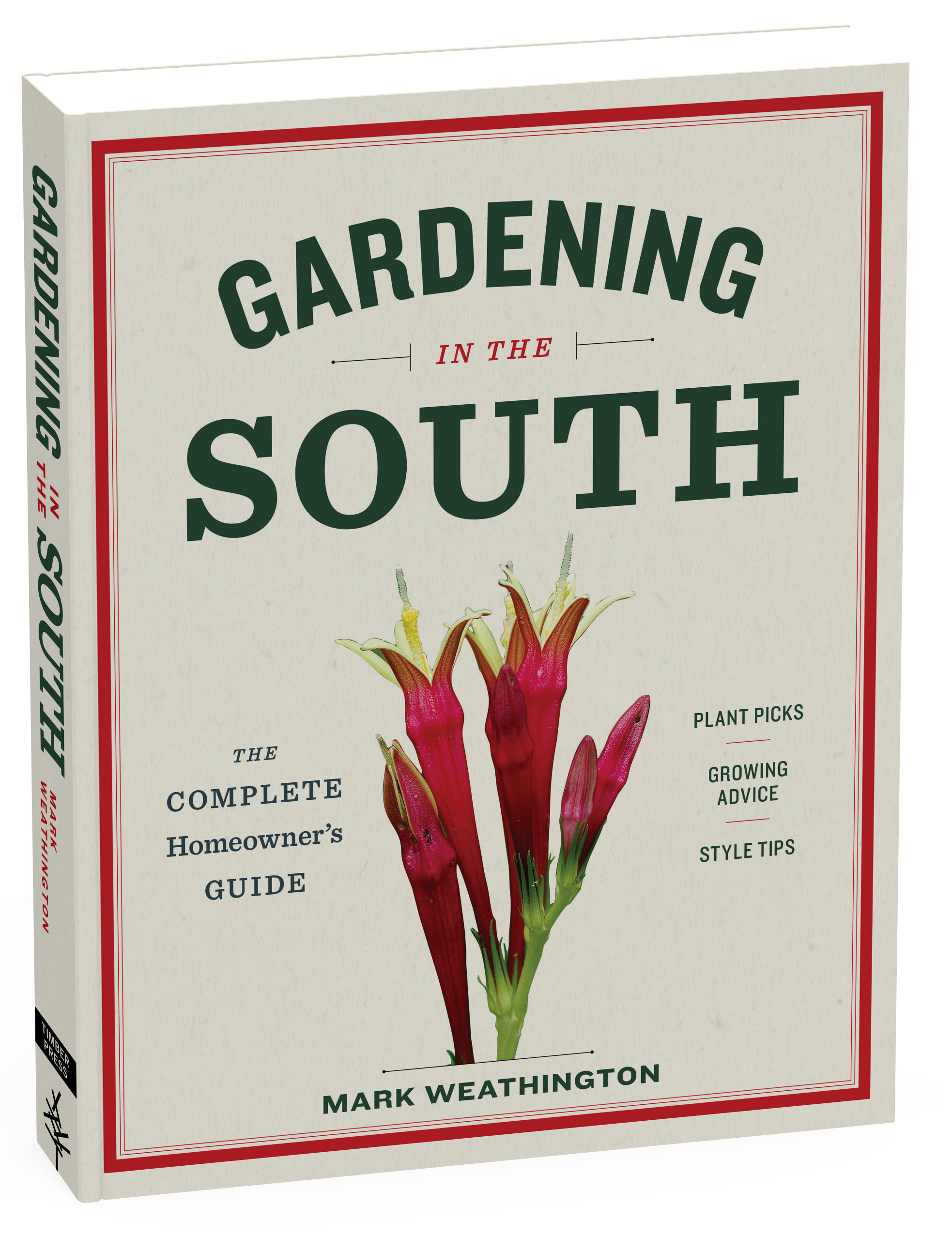Gardening In The South